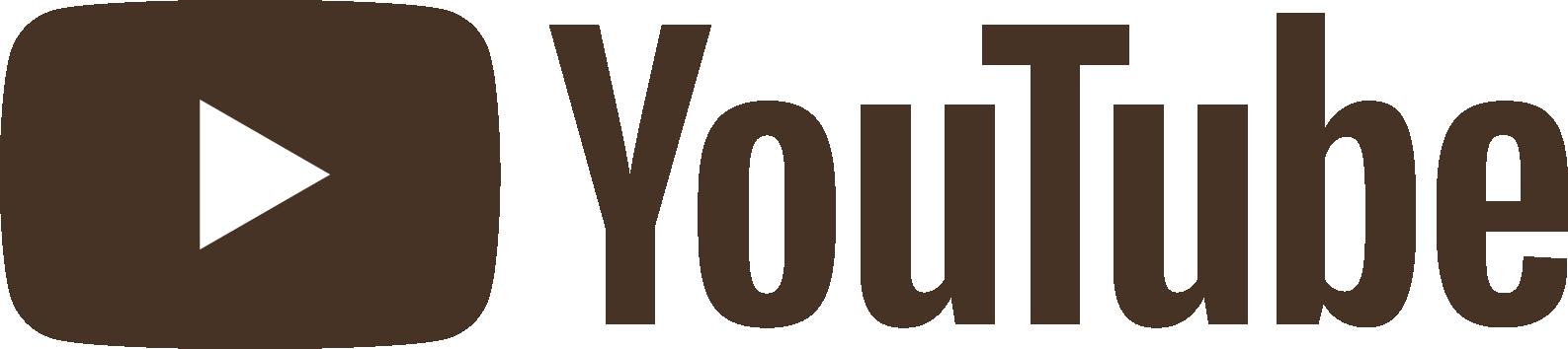 Video library – Borum A/S